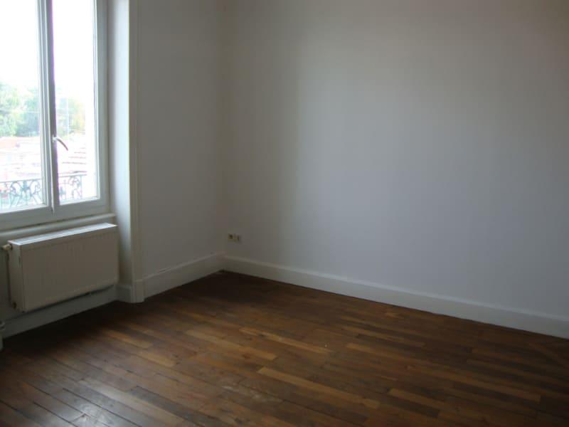 Sale apartment Bourg en bresse 127000€ - Picture 7
