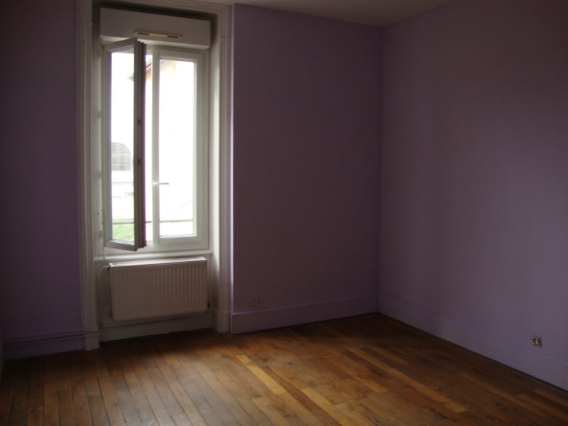 Sale apartment Bourg en bresse 127000€ - Picture 8