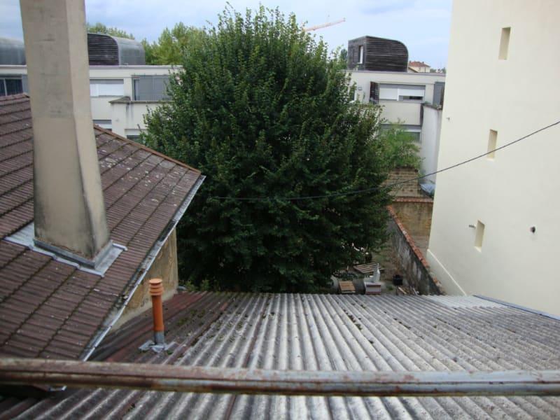 Sale apartment Bourg en bresse 127000€ - Picture 10