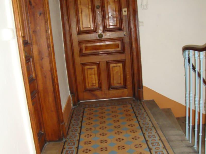 Sale apartment Bourg en bresse 127000€ - Picture 11