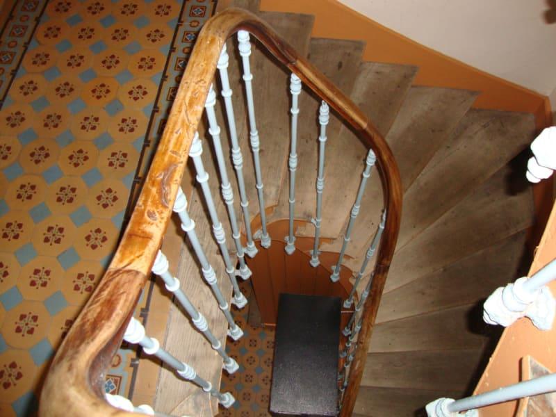 Vente appartement Bourg en bresse 127000€ - Photo 12