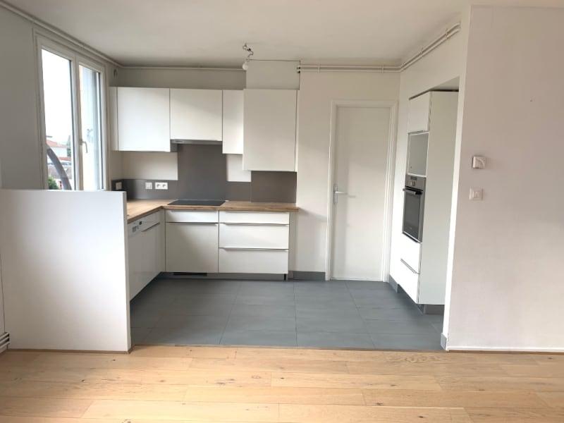 Vente appartement Chantilly 259000€ - Photo 3