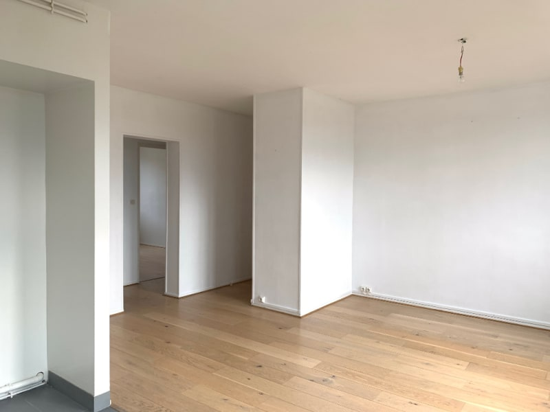 Vente appartement Chantilly 259000€ - Photo 5