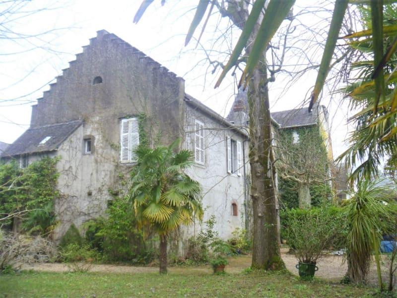 Sale building Oloron sainte marie 372000€ - Picture 2