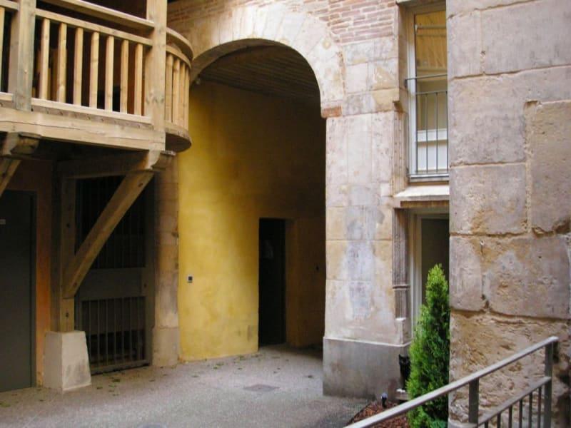 Vermietung wohnung Toulouse 1350€ CC - Fotografie 5