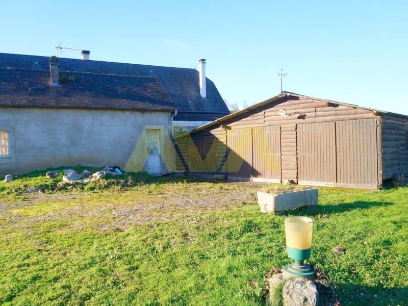 Verkauf grundstück Mauléon-licharre 38000€ - Fotografie 3