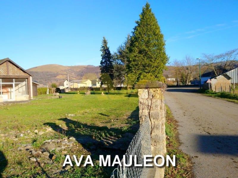 Verkauf grundstück Mauléon-licharre 38000€ - Fotografie 1