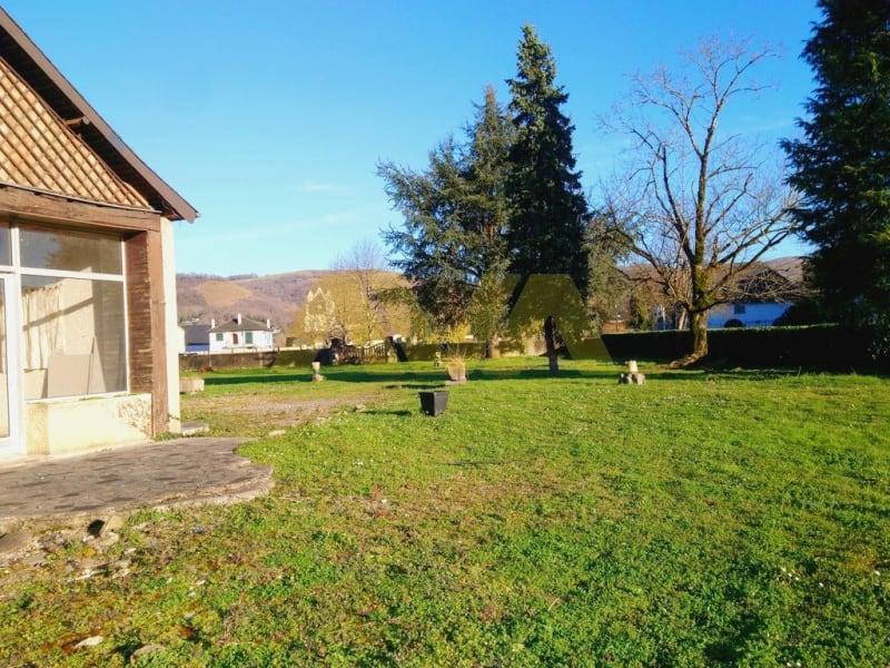 Verkauf grundstück Mauléon-licharre 38000€ - Fotografie 2
