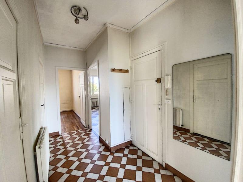 Sale apartment Tours 152250€ - Picture 2