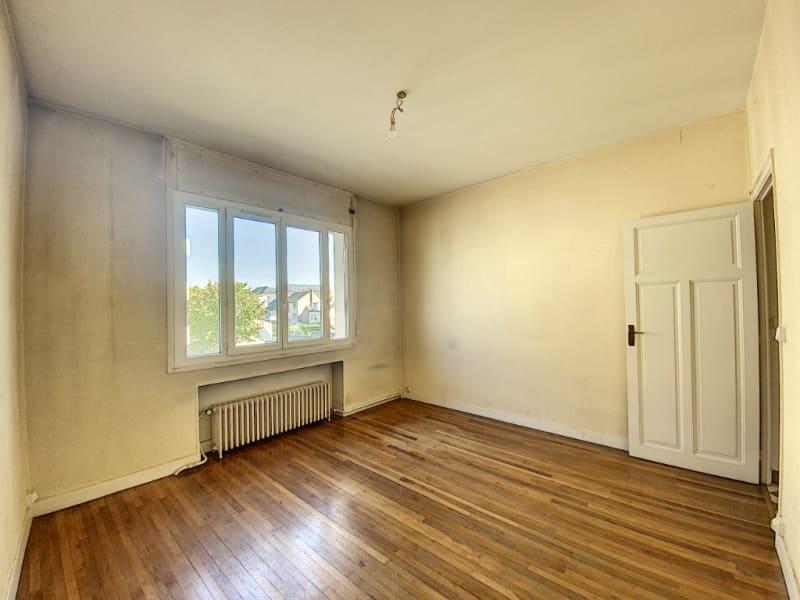 Venta  apartamento Tours 152250€ - Fotografía 4