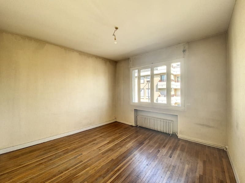 Venta  apartamento Tours 152250€ - Fotografía 5