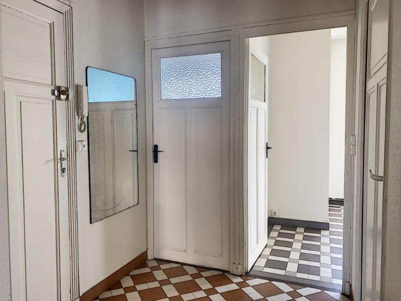 Venta  apartamento Tours 152250€ - Fotografía 6