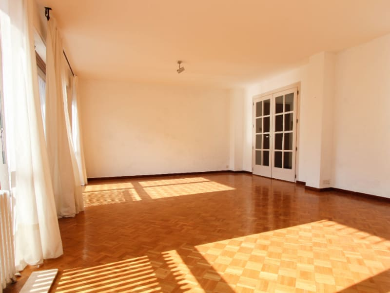 Sale apartment Chambery 249 900€ - Picture 10