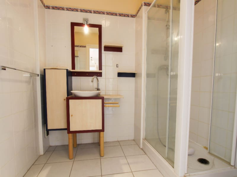 Sale apartment Chambery 249 900€ - Picture 11