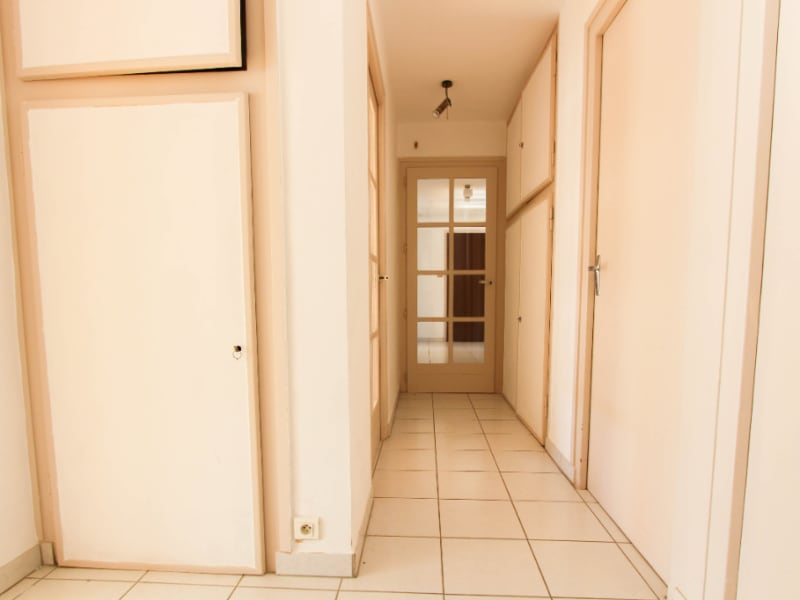 Sale apartment Chambery 249 900€ - Picture 12