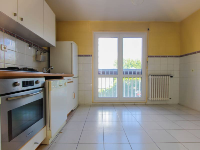 Sale apartment Chambery 249 900€ - Picture 13
