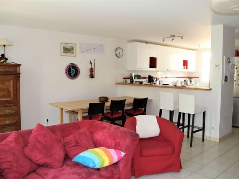 Maison La Ville Aux Dames normes BBC 5 pièce(s) 116 m2
