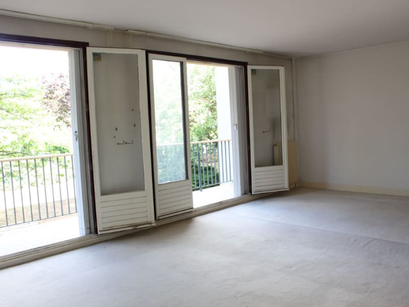 Sale apartment Marly le roi 380 000€ - Picture 3