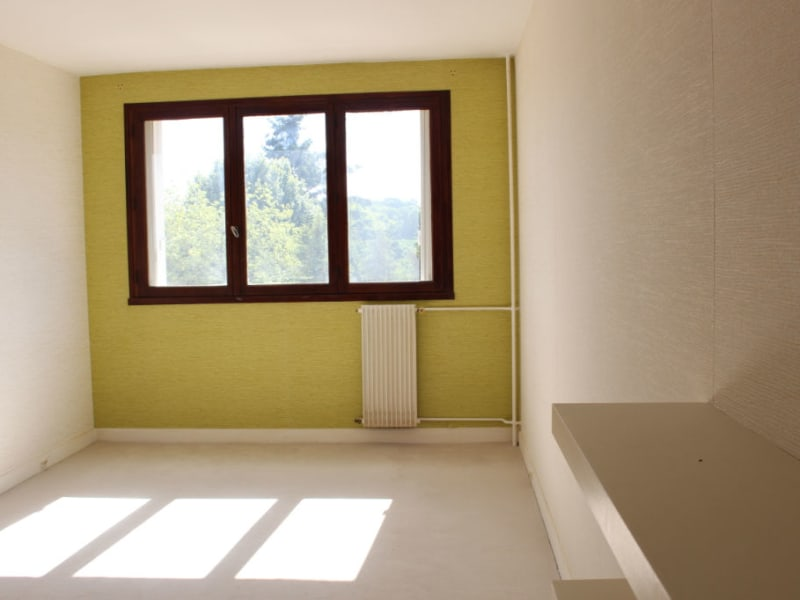 Sale apartment Marly le roi 380 000€ - Picture 4