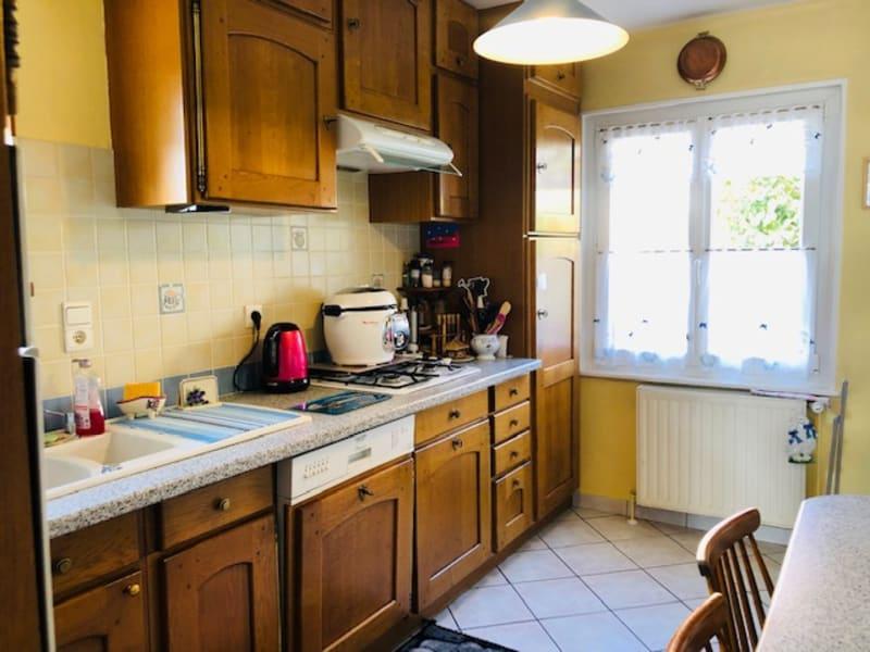 Vente maison / villa Saint die des vosges 153000€ - Photo 5