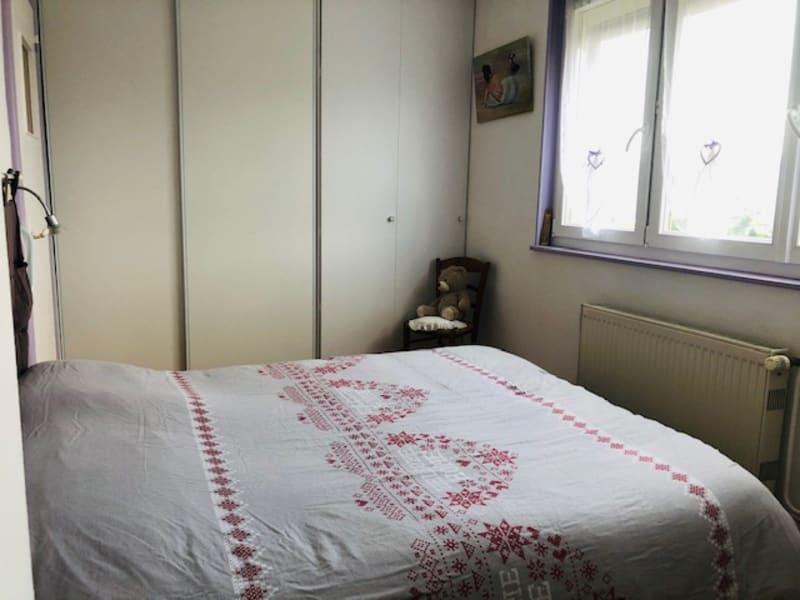 Vente maison / villa Saint die des vosges 153000€ - Photo 6