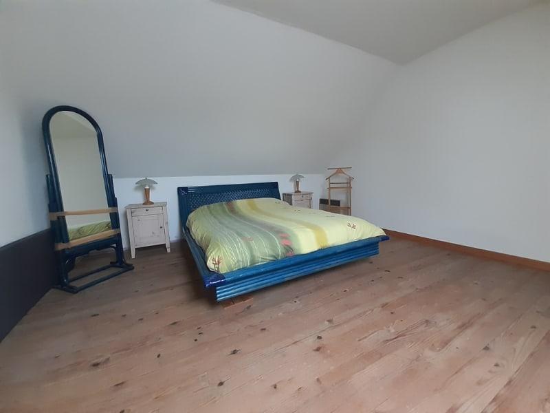 Sale house / villa Cleden poher 69120€ - Picture 10