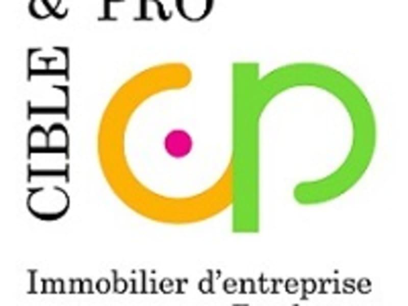 Commercial property sale shop Bordeaux 293880€ - Picture 2