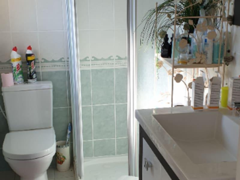 Sale house / villa Gencay 231000€ - Picture 6