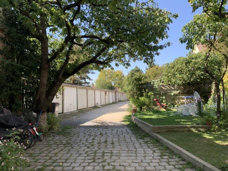 Vente maison / villa St leu la foret 492000€ - Photo 8