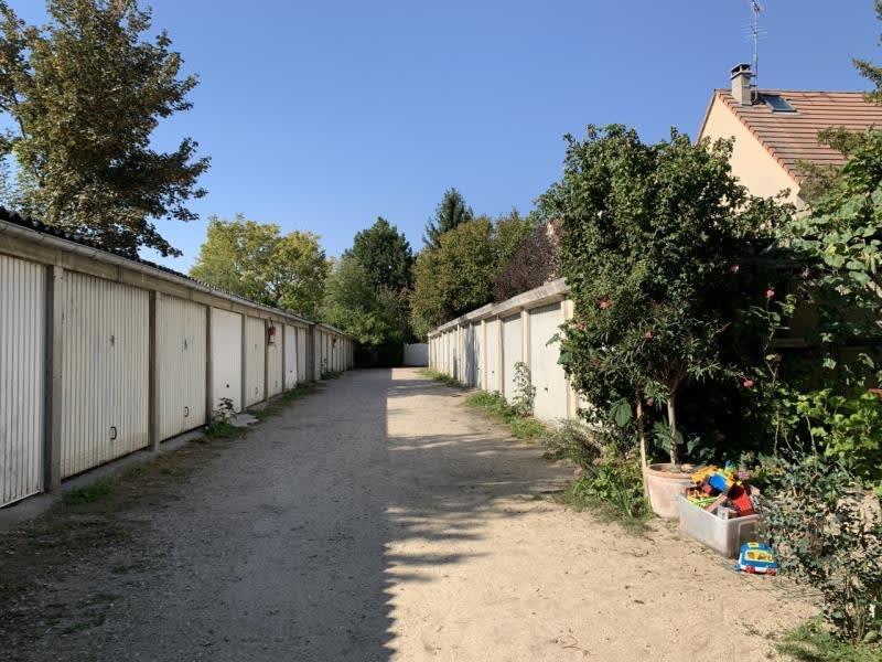 Vente maison / villa St leu la foret 492000€ - Photo 9