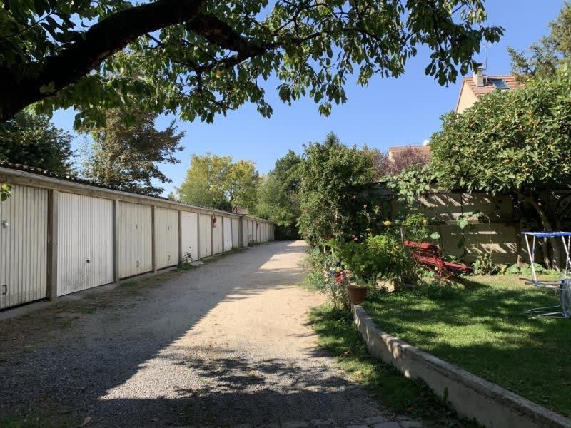 Vente maison / villa St leu la foret 492000€ - Photo 10