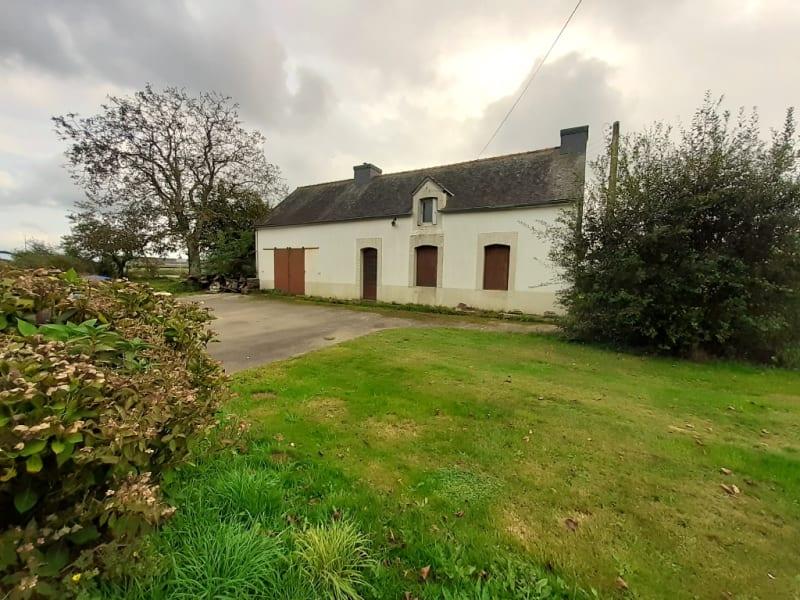 Vente maison / villa Buleon 48500€ - Photo 1