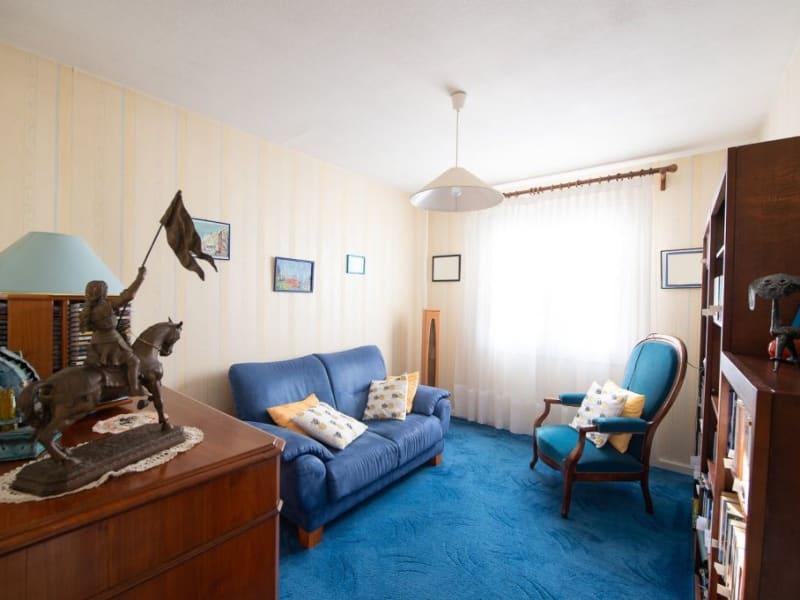 Sale house / villa Denice 275000€ - Picture 12