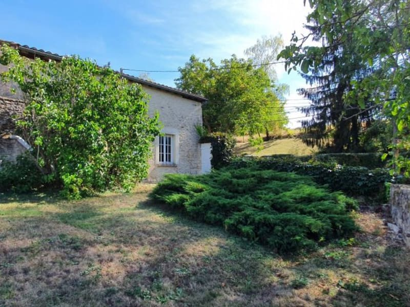 Vente maison / villa Limas 750 000€ - Photo 16