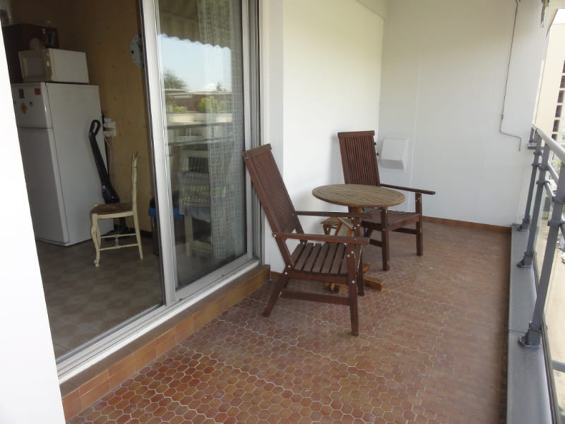 Vente appartement Caluire et cuire 295 000€ - Photo 2