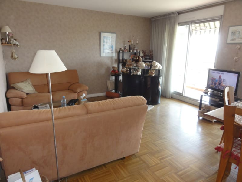 Vente appartement Caluire et cuire 295 000€ - Photo 3