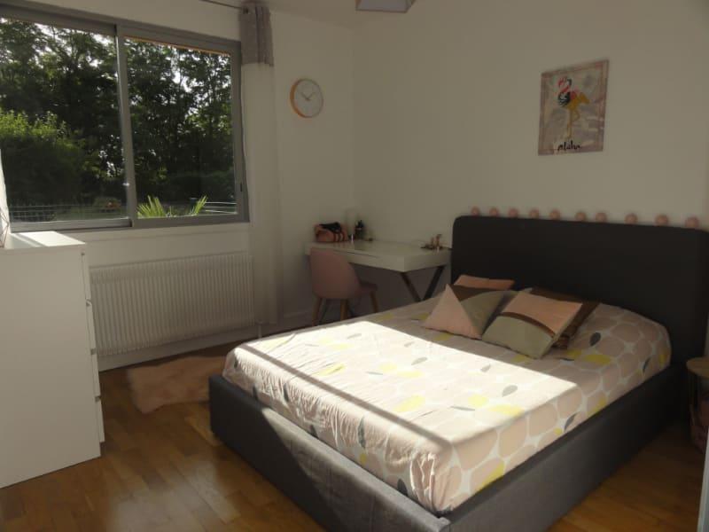 Sale apartment Caluire et cuire 400000€ - Picture 4