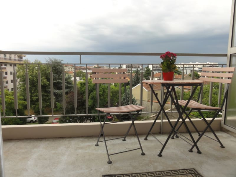 Vente appartement Caluire et cuire 283 500€ - Photo 1