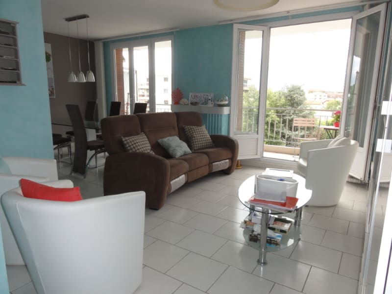 Vente appartement Caluire et cuire 283 500€ - Photo 2