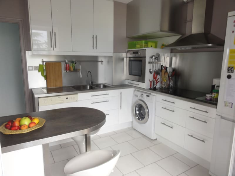 Vente appartement Caluire et cuire 283 500€ - Photo 3