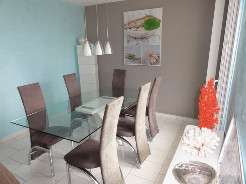 Vente appartement Caluire et cuire 283 500€ - Photo 5