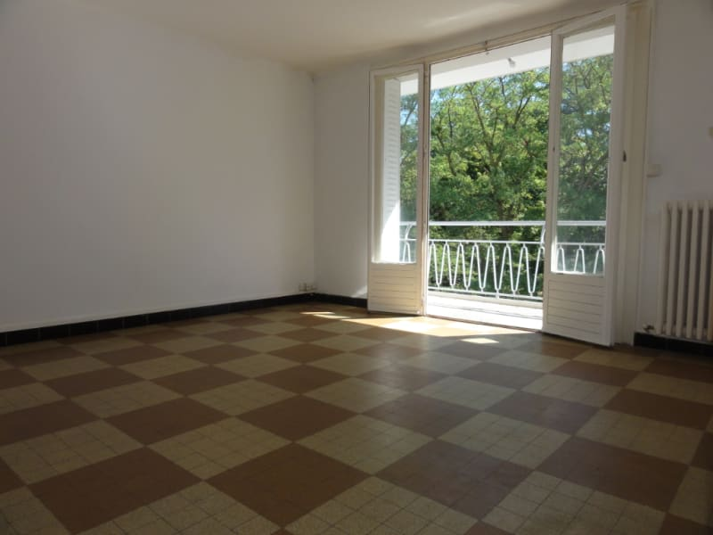 Sale apartment Tassin la demi lune 180 000€ - Picture 4