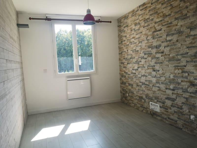 Vente appartement Tarnos 191700€ - Photo 3