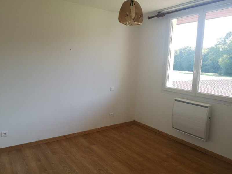 Vente appartement Tarnos 191700€ - Photo 4