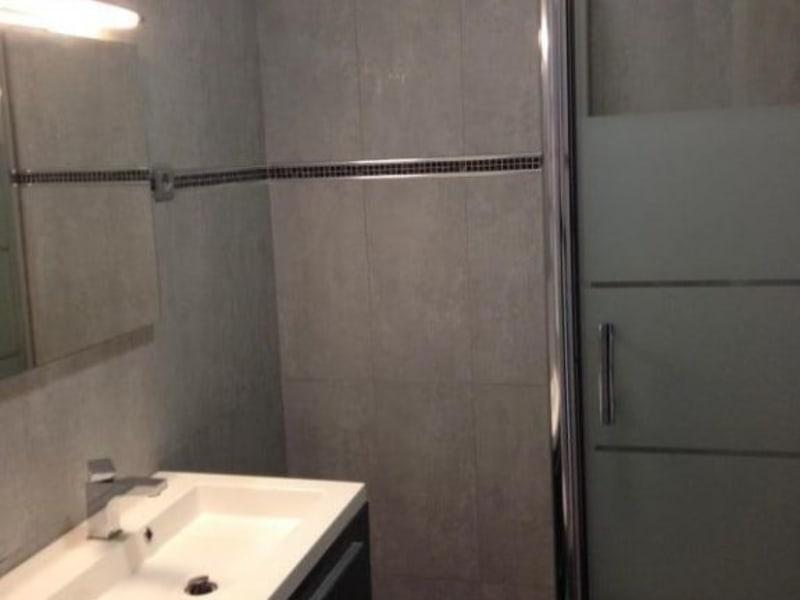 Alquiler  apartamento Bondoufle 554€ CC - Fotografía 3