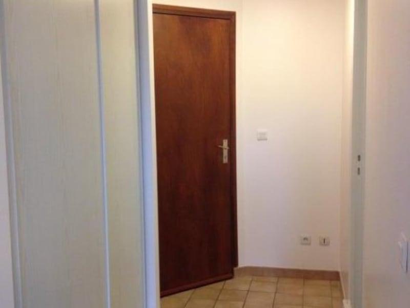 Alquiler  apartamento Bondoufle 554€ CC - Fotografía 4