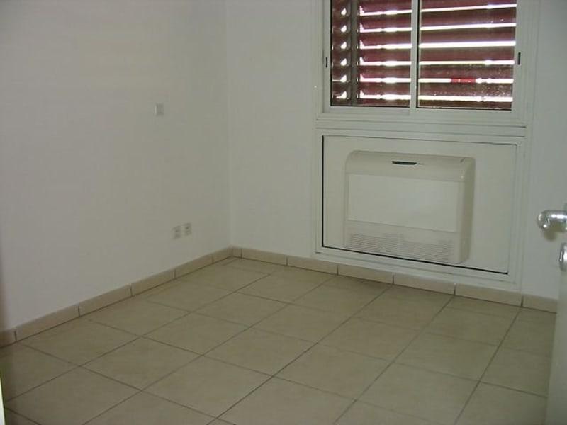 Location appartement St denis 605€ CC - Photo 5