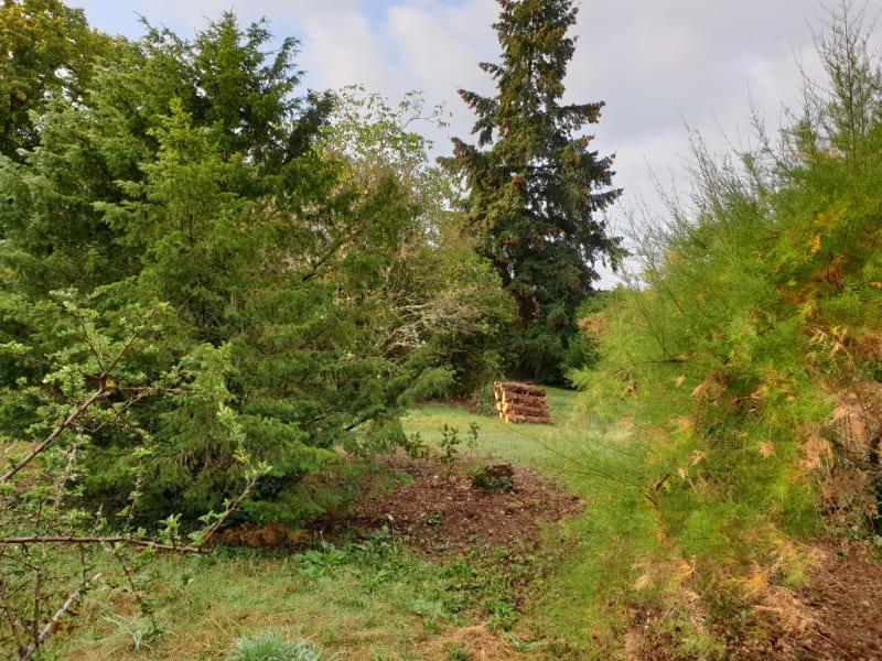 Vente terrain Tigy 60500€ - Photo 2