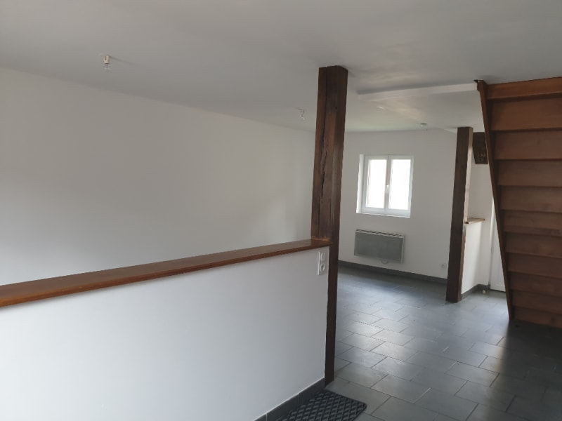 Vente maison / villa Vannes sur cosson 98 000€ - Photo 3