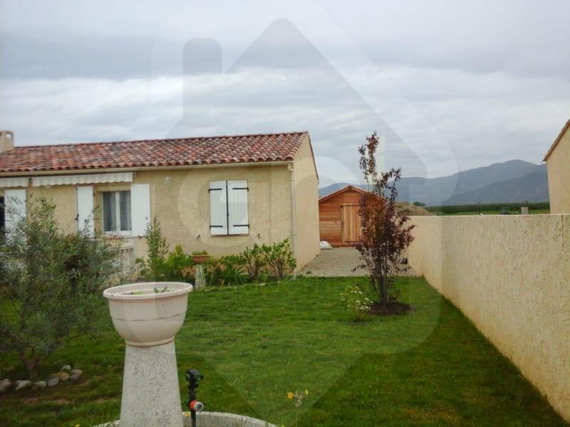 Sale house / villa Les mees 275000€ - Picture 2